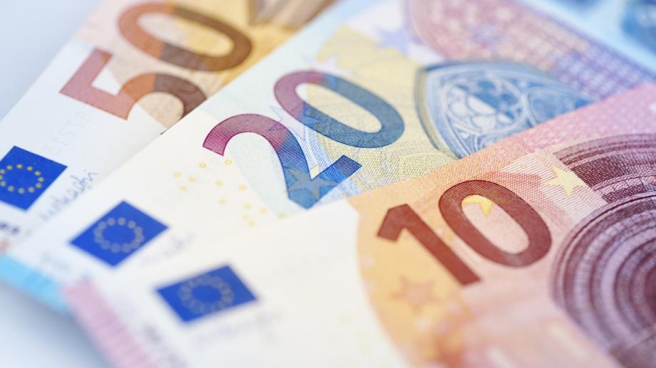 Преките чуждестранни инвестиции в България възлизат на 187.9 млн. евро
