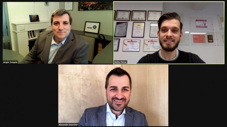 All Channels Communication Group, най-голямата независима комуникационна група в България,