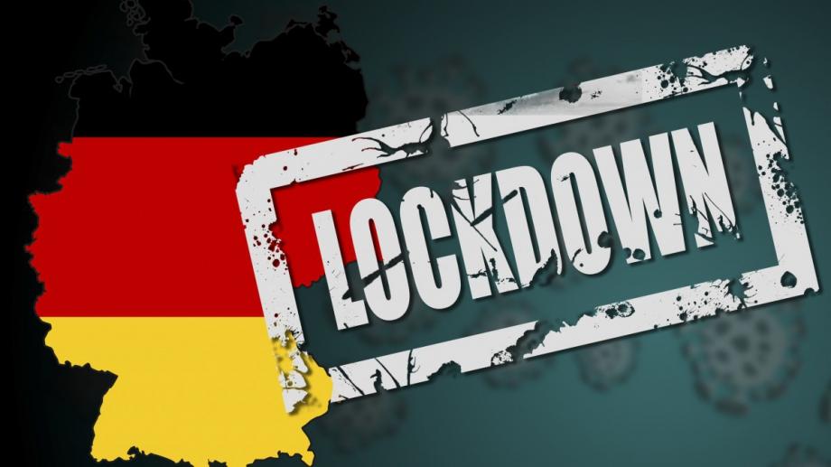 Германското правителство постигна съгласие във вторник за противоречиви промени в
