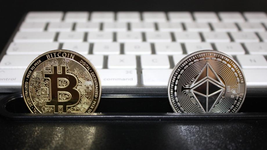 Криптовалутите покоряват нови върхове през тази година. Bitcoin поскъпна с