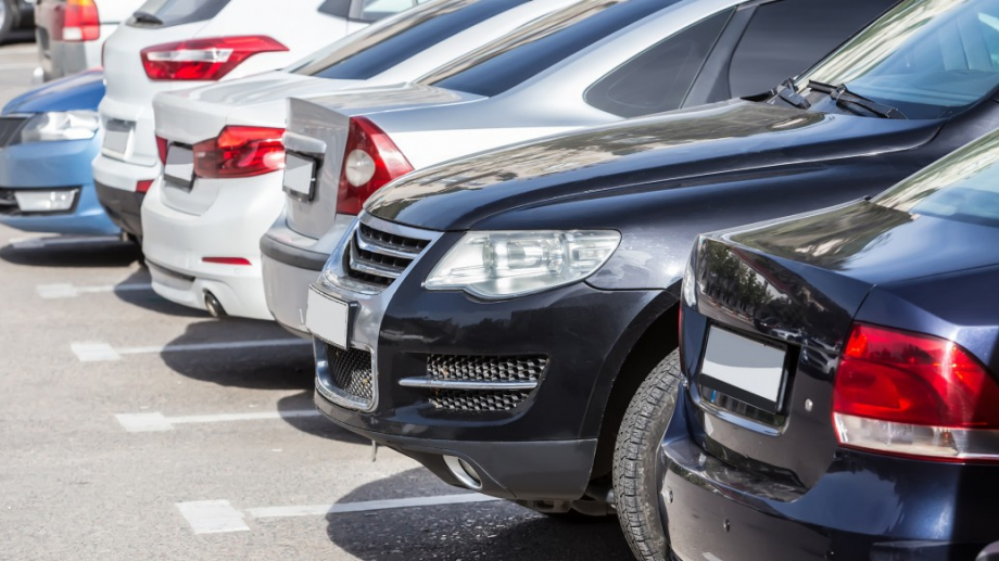 Лизинговите договори за покупка на автомобили отчитат ръст през последната