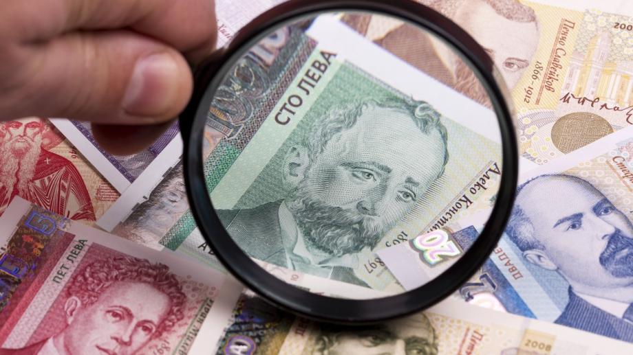 Кризата роди над 200 нови милионери в България през последната