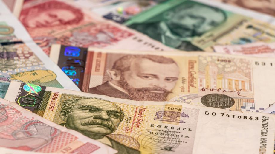 Кредитите за бизнеса, които няма да изискват обезпечение, ще бъдат