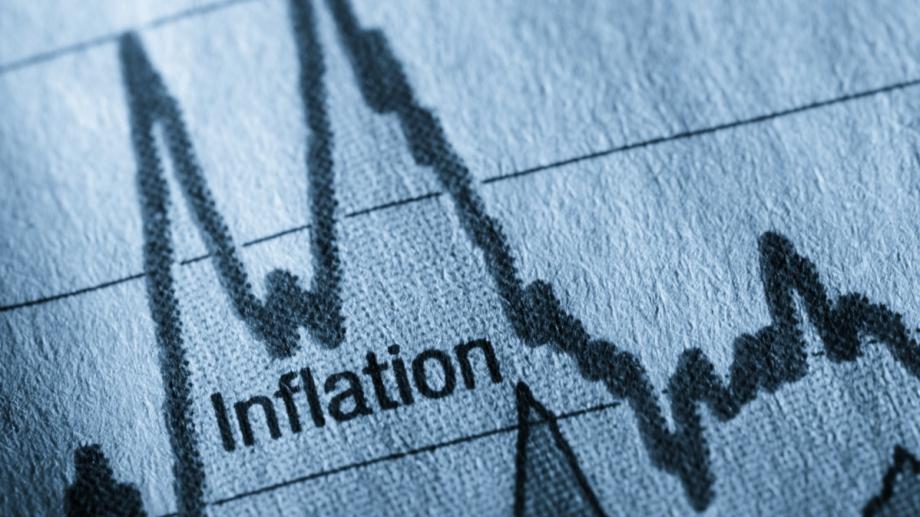 Цените скачат с бързи темпове в страните с най-развити икономики - Новини  24/7