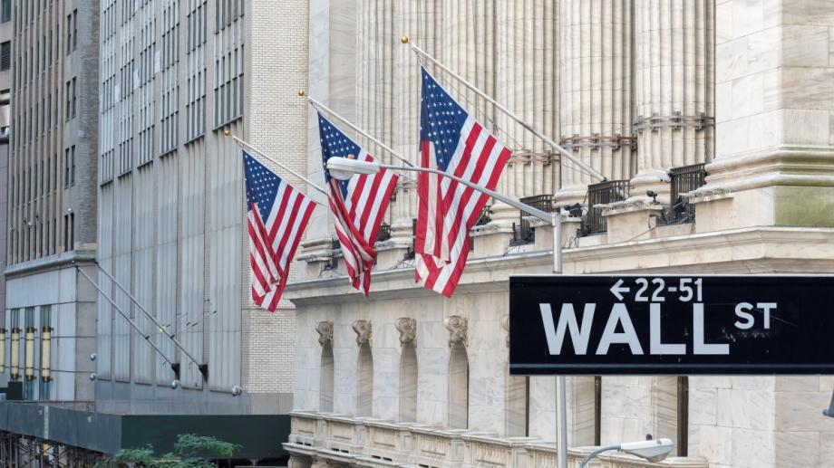 Процедурите по първично предлагане на акции (IPO) в САЩ не