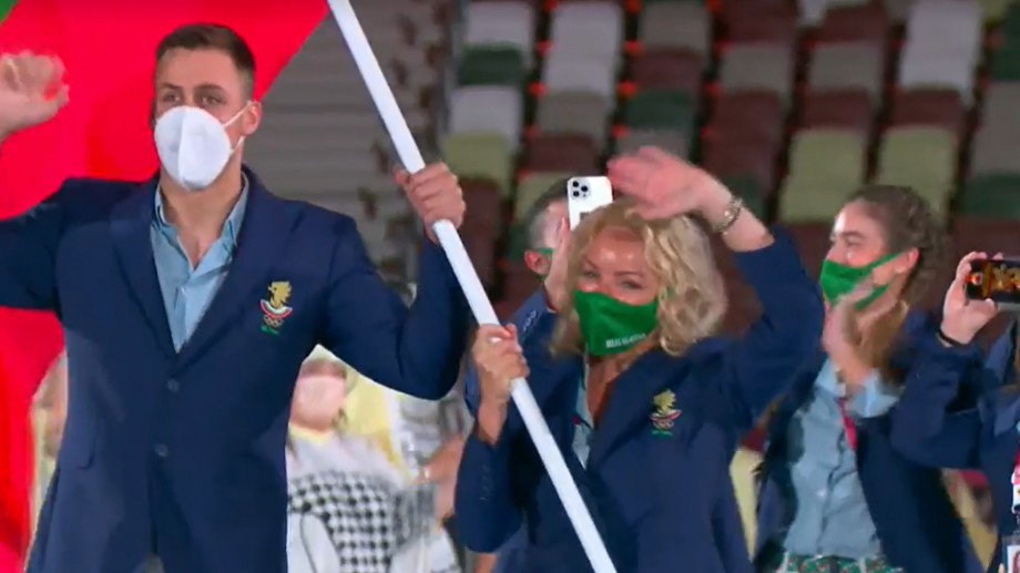 Програма на българите на Олимпийските игри за ДНЕС - ден №3 (25 юли)