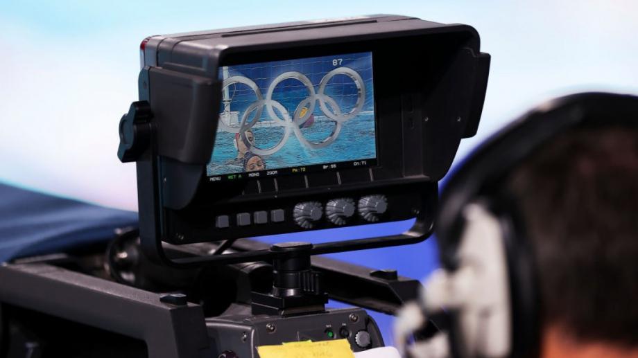 Олимпийските игри по ТВ: Програмата за ДНЕС, ден №3 в Токио (25.07)