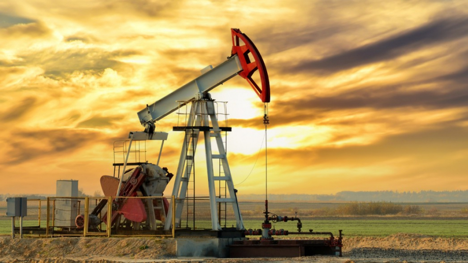 Глобалната енергийна криза се очаква да увеличи търсенето на петрол