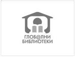 """photo of Николай Табаков представи новия си роман """"Нула време"""""""